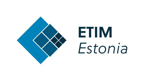 ETIM expansion continues in 2020 with Estonia as new member
